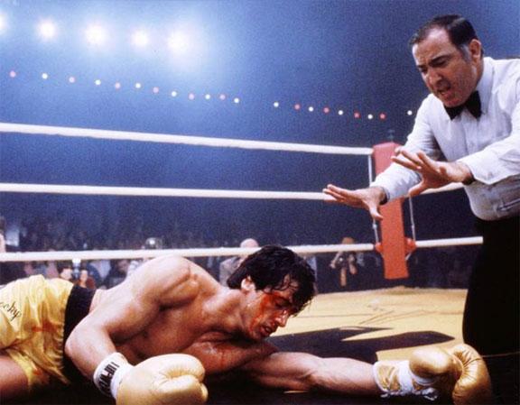 File:Rocky-ii-knocked-down.jpg