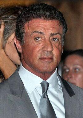 424px-Sylvester Stallone 2012