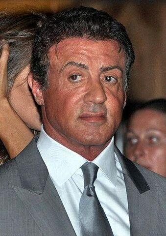 File:424px-Sylvester Stallone 2012.jpg