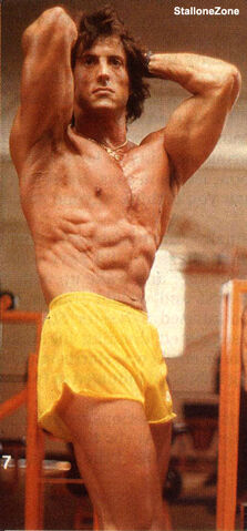 File:Sylvester Stallone workout best body aesthetic,biceps,triceps,chest,abs10d97b2d5.jpg