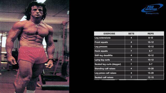 File:Sylvester Stallone Legs Workout.JPG