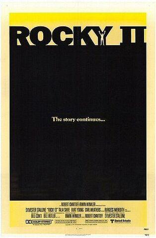 File:Rocky ii poster.jpg