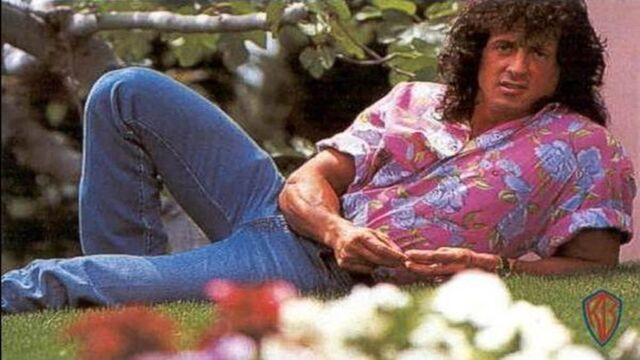 File:Sylvester Stallone long hair.JPG