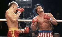 Rocky-001