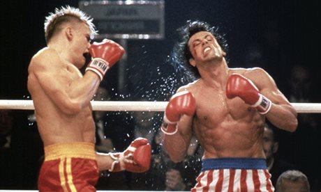 File:Rocky-001.jpg