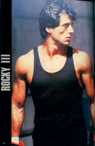 File:Sylvester Stallone rocky3 muscle aestethic workout.jpg