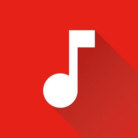 File:Musiclogo.jpg