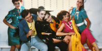 Shock Treatment (song)