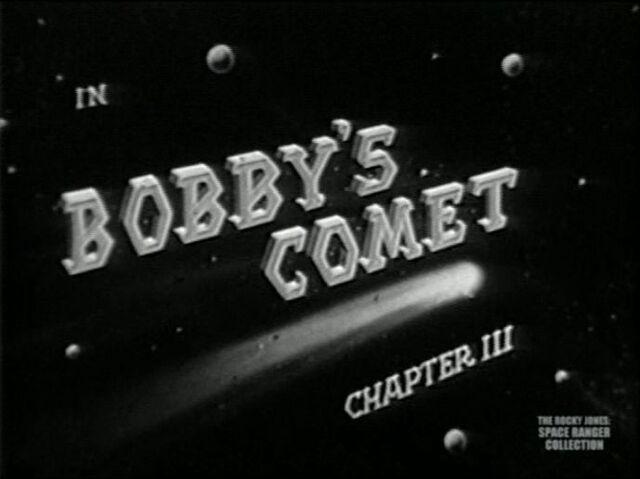 File:Bobby's comet title 3.jpg