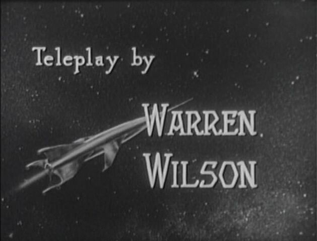 File:Warren wilson title card.jpg