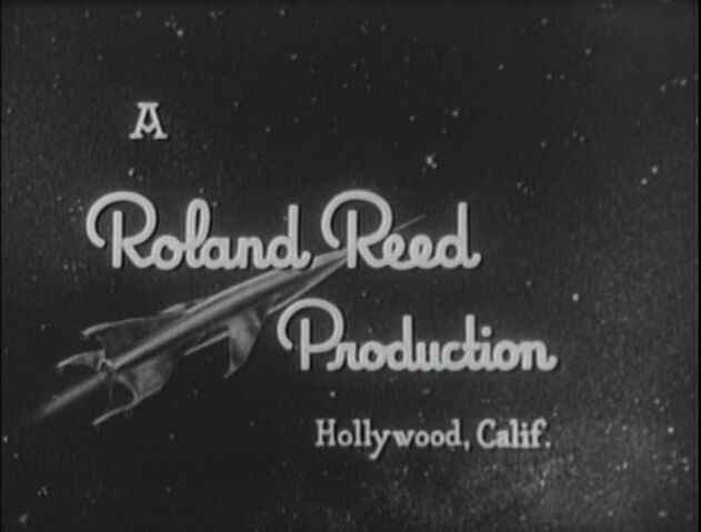 File:Roland reed productions title card.jpg