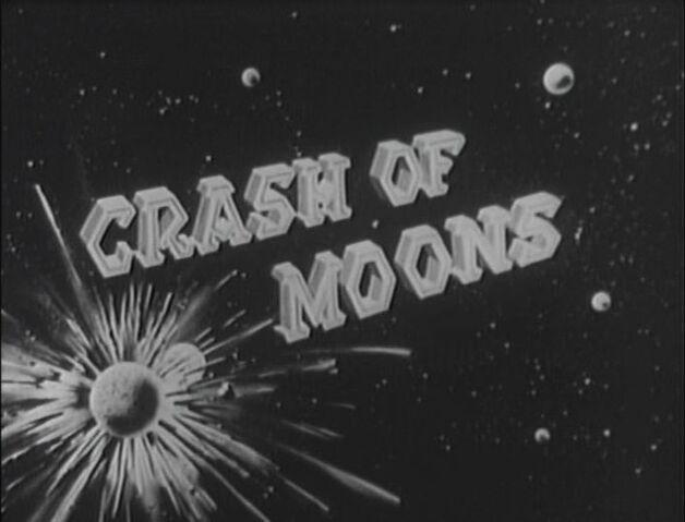 File:Crash of moons title card.jpg