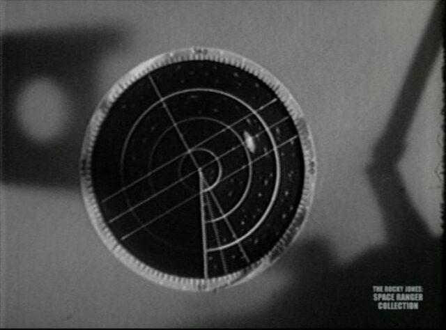 File:Orbit jet radar.jpg