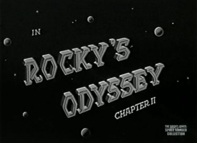 File:Rocky's odyssey 08.jpg