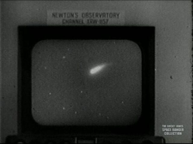 File:Bobby's comet 03.jpg