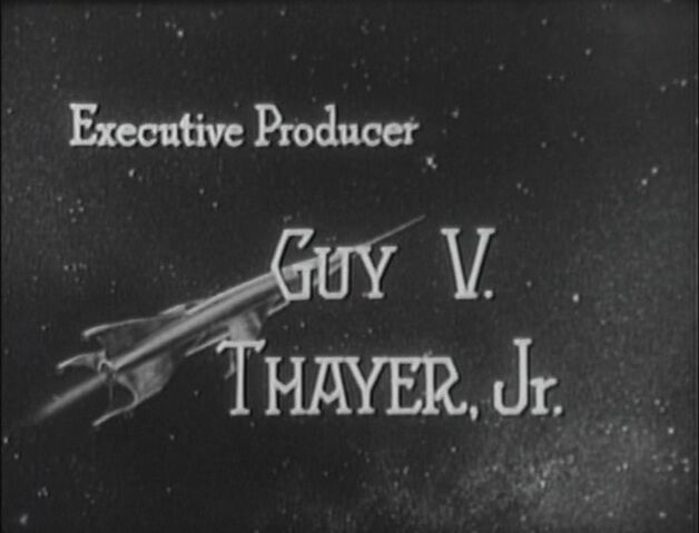 File:Guy thayer title card.jpg