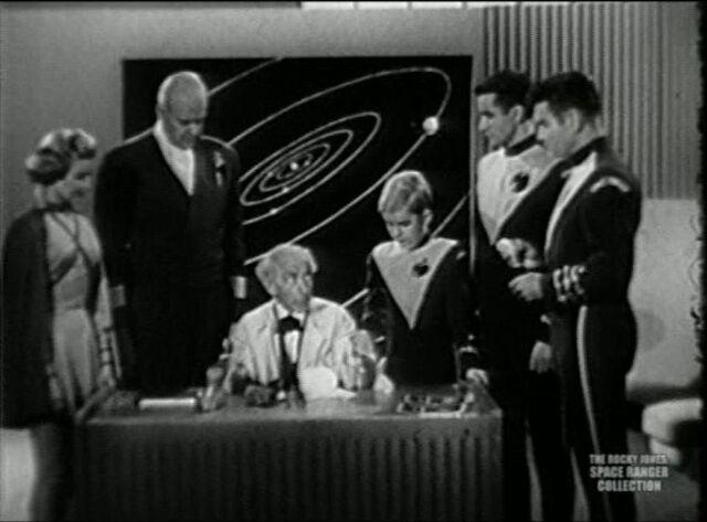 File:Bobby's comet 05.jpg