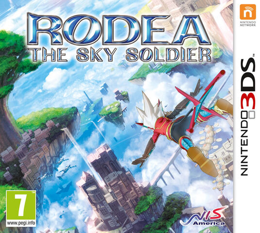 File:3ds eu boxart.jpg