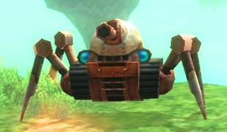 File:Enemy crab.jpg