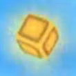 File:2dcube.png
