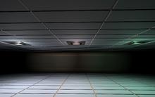 Lights (Living area tileset)