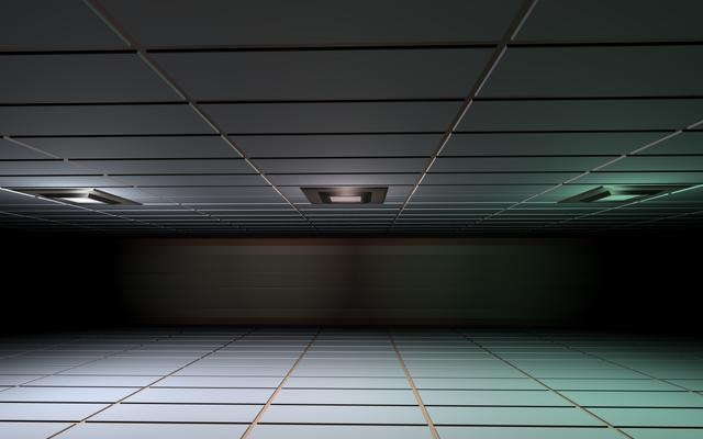 File:Lights (Living area tileset).png