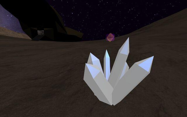 File:Diaconium crystal.jpg