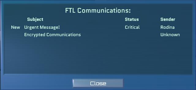 File:Pilot Wave radio - dialogue box.png
