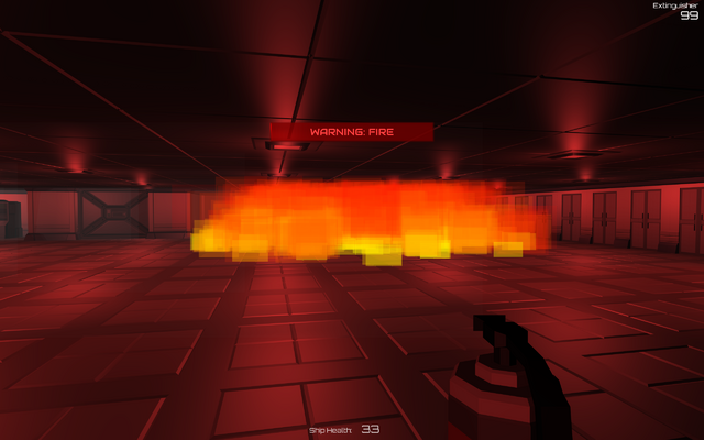 File:Fire on ship.png