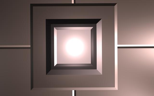 File:Light 2 - Red (Bridge tileset).png