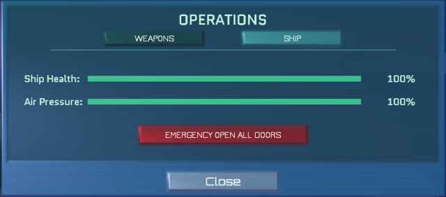 File:Operations Computer - Ship dialogue.png