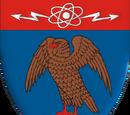 District Argeş
