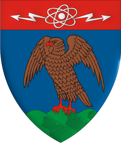 Bestand:Arges county coat of arms.png
