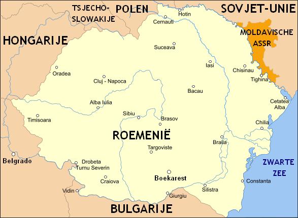 Bestand:Roemenië MASSR 1920.png