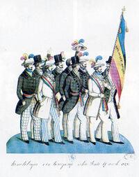 1848-revolutia-Romania.jpg