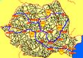 Miniatuurafbeelding voor de versie van 1 feb 2008 om 14:56