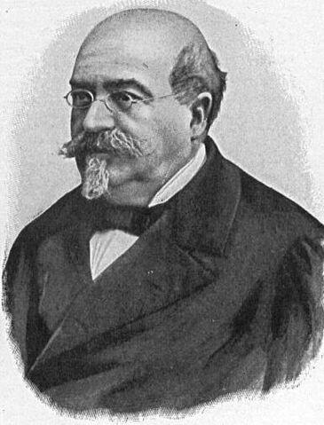 Bestand:Mihail Kogalniceanu utexas.jpg