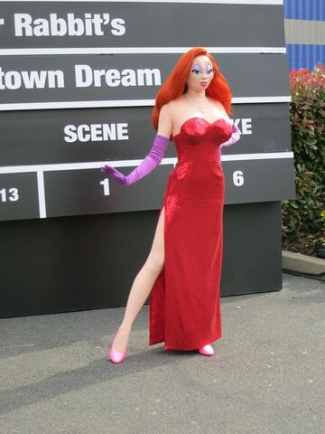 File:Disneyland Jessica Rabbit .jpeg