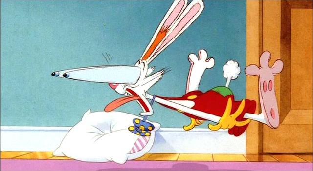 File:Roger Rabbit Wild take.png