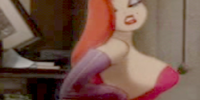 Jessica Rabbit/Gallery