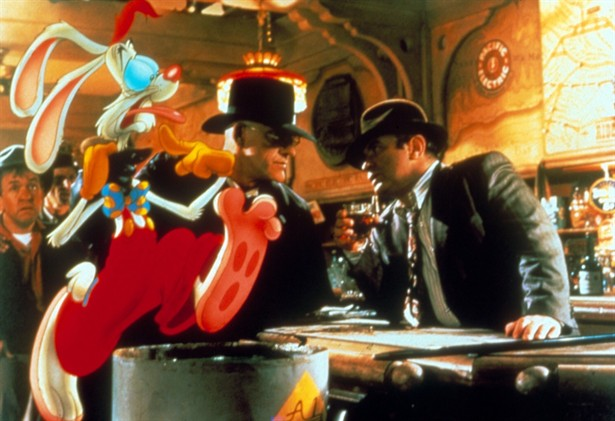 File:Who Framed Roger Rabbit 8080 Medium.jpg