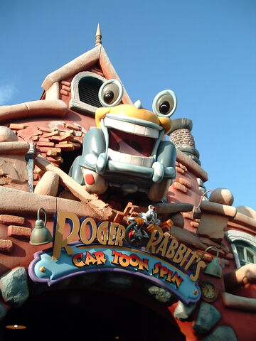File:Roger Rabbit's Car Toon Spin.jpg