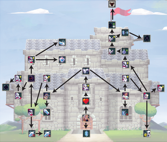 File:Skilltree.png