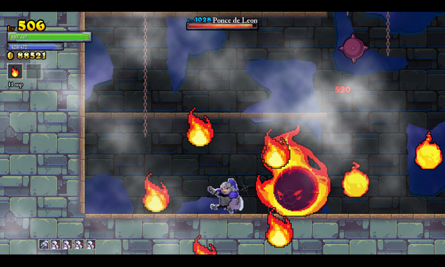File:Rogue Legacy New Game +11 Ponce de Leon (lvl 1028).png