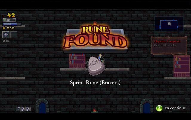 File:Rl rune.jpg