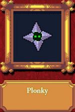 Wiki RLPlonky