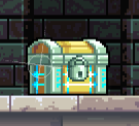File:Fairy Chest.png