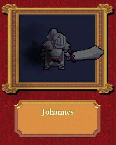 File:Johannes.jpg