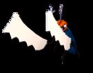06 07 shark mantis