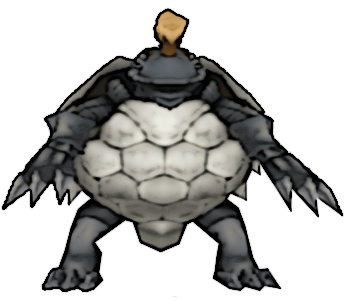 File:082 Stone Tortoise.png